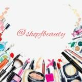shopfbeauty