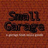 small_garage