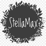 stellamax