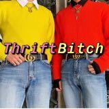 thriftbitch