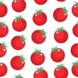 tomato.tomato