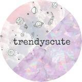 trendyscute