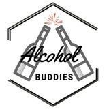 alcohol.buddies