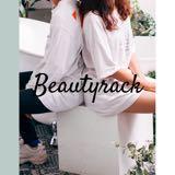 beautyrack