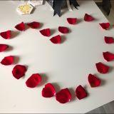 beryl_love