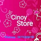 cinoy208