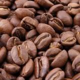 coffeesavy