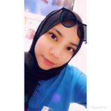 erin_hasz93