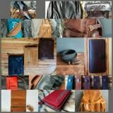 garut_leather_craft