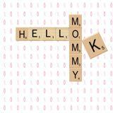 hello_mommy_k