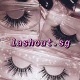 lashout.sg