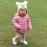 mrs_wong