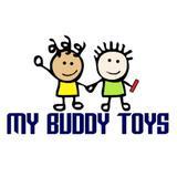 mybuddysearch