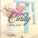 pickoku_cindy