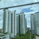 property8855