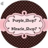 purple_shop7