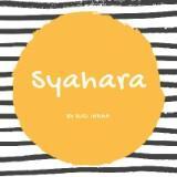 syahara_olshopsurabaya