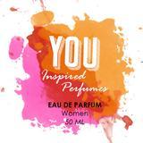 youperfumes