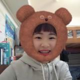 yuna880826