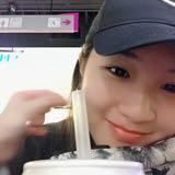 yuwen1202