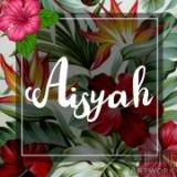 aisyahza_preloved