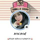 ariniarief_