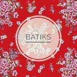 batiksclassic