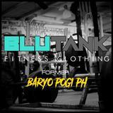 blutank.ph