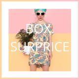box.surprice