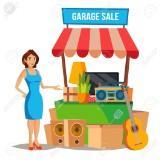 collection_garage