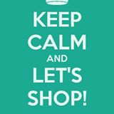 eira_mini_shop