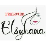 elsyhana_preloved