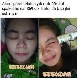istyqomah9445