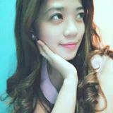 jassy_09