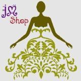 jm_shop
