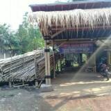 kreasi_bambu05