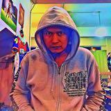 lufias_rockzone2012