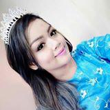makeup_by_wawa
