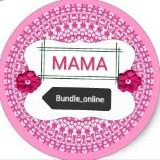 mama_bundle0nline