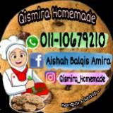 qismira_homemade