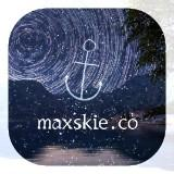 maxskie.co