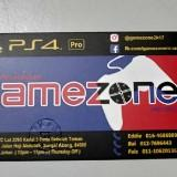 mr.faiz_gamezone