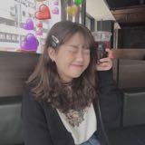 nu_y0315