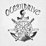 oceandrivesg