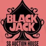 blackjack_auction_house