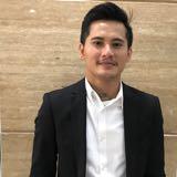 reza_kurniawan
