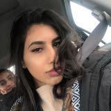 sarah20