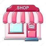 shopbardot