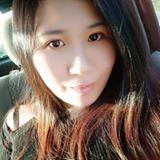 silvia_lovely