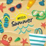 summerwater2019